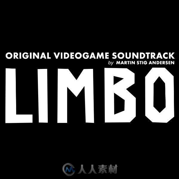 原声大碟 -地狱边境 Limbo
