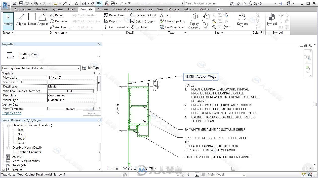 Revit中导入CAD线条使用技巧教程文件PLUR欧式浮雕视频cad图片