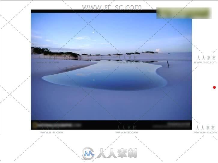 美国地理优秀摄影作品赏析视频教程