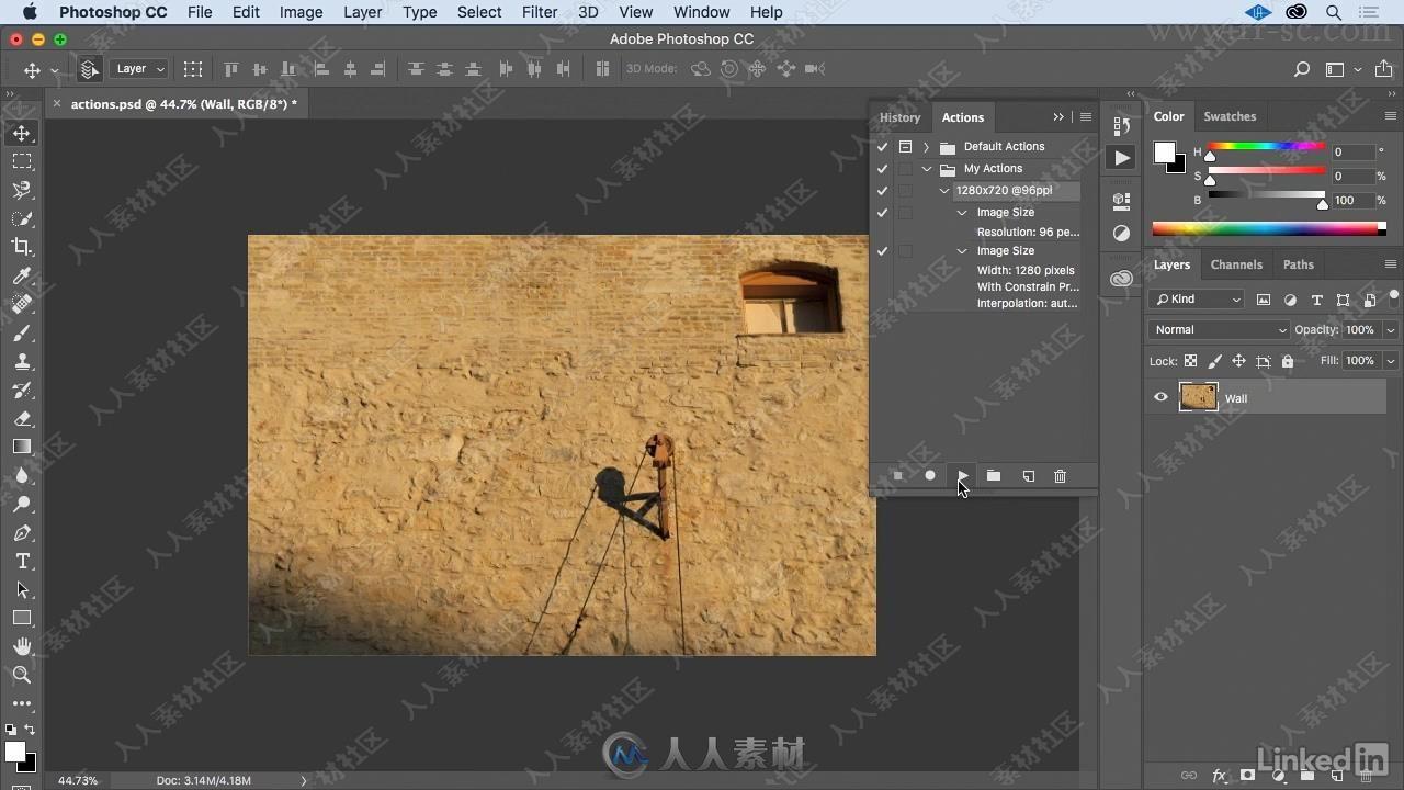 PSv视频和视频简单使用技巧教学教程的教程下载ps教学视频图片