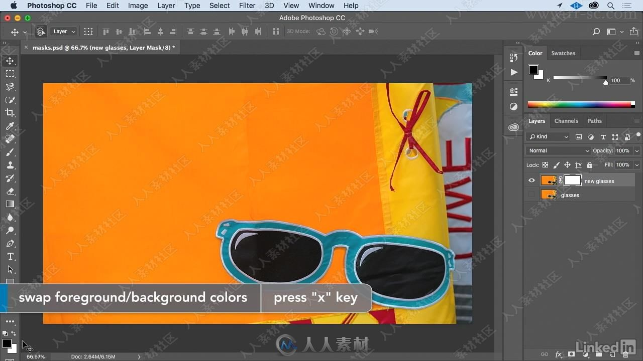 PSv教程和教程简单使用技巧教程视频oppofind5换尾插教学图片