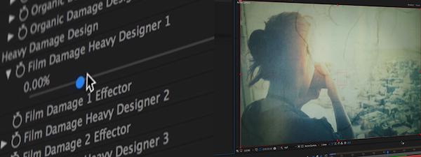 超强大影视特效调色预设AE模版与声效工具包V15版2 / 作者:抱着猫的老鼠 / 帖子ID:16756845,5761145
