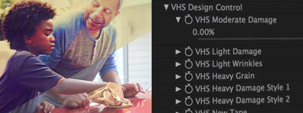 超强大影视特效调色预设AE模版与声效工具包V15版37 / 作者:抱着猫的老鼠 / 帖子ID:16756845,5761145