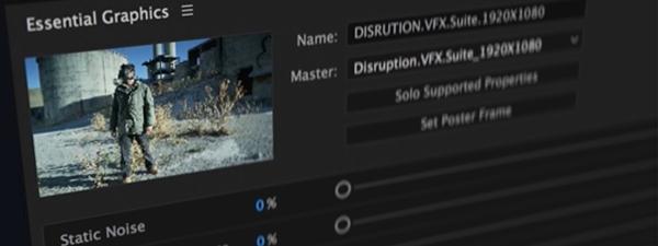 超强大影视特效调色预设AE模版与声效工具包V15版93 / 作者:抱着猫的老鼠 / 帖子ID:16756845,5761145