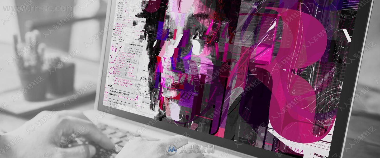 Indesign CC 2020排版设计软件V15.0.1.209版28 / 作者:抱着猫的老鼠 / 帖子ID:16759046,6152262