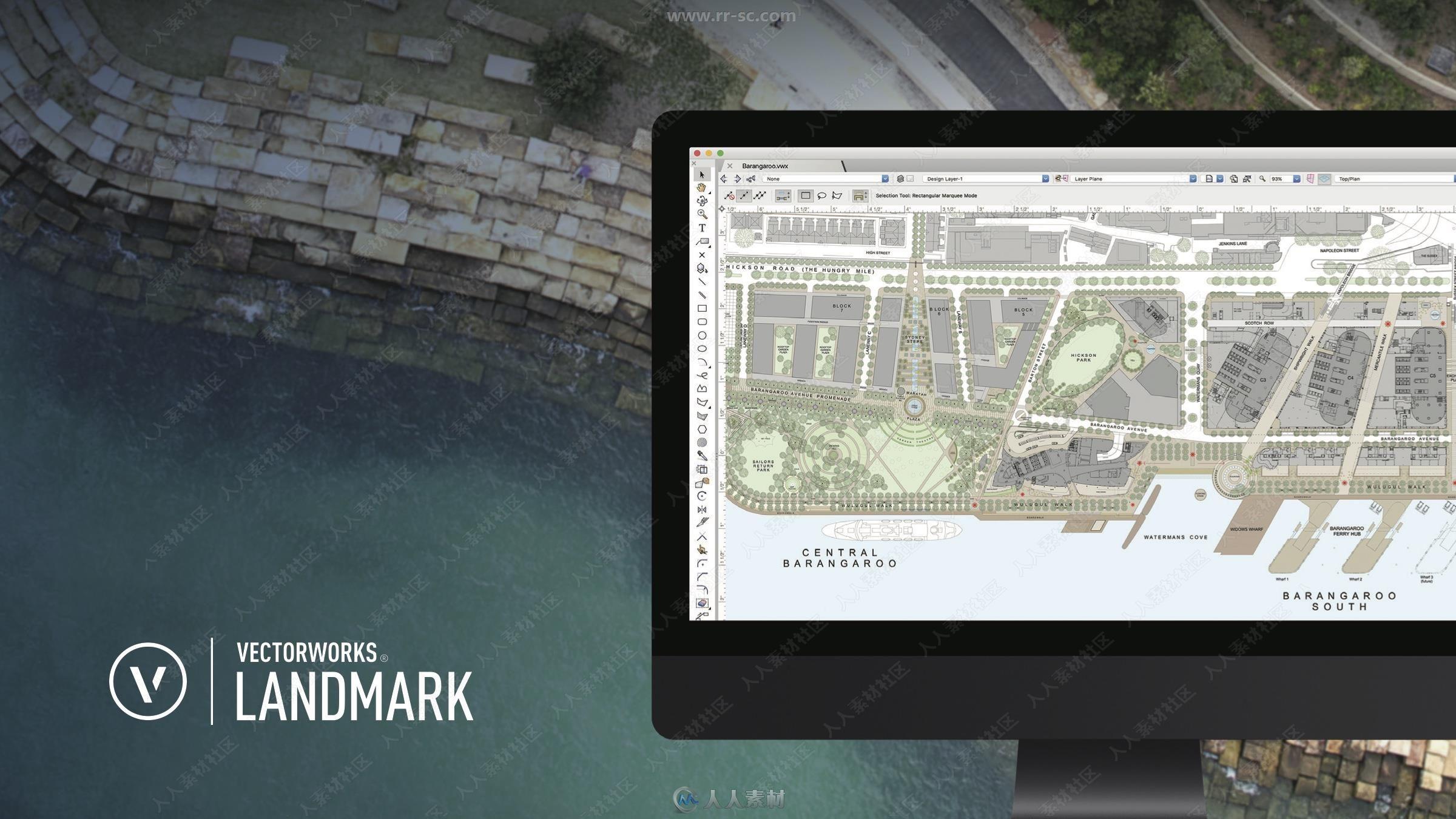 Vectorworks interiorcad 2020建筑与工业设计软件SP3.1版83 / 作者:抱着猫的老鼠 / 帖子ID:16762255,6527865