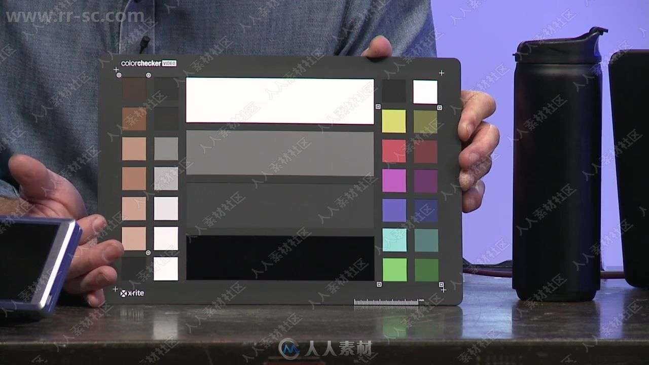 How to Color Correct in Adobe Premiere Pro - CreativeLive_5.mp4_20190109_130027.273.jpg