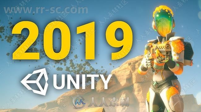 Unity Pro游戏开发引擎软件V2019.1.6F1版97 / 作者:抱着猫的老鼠 / 帖子ID:16756919,5771220