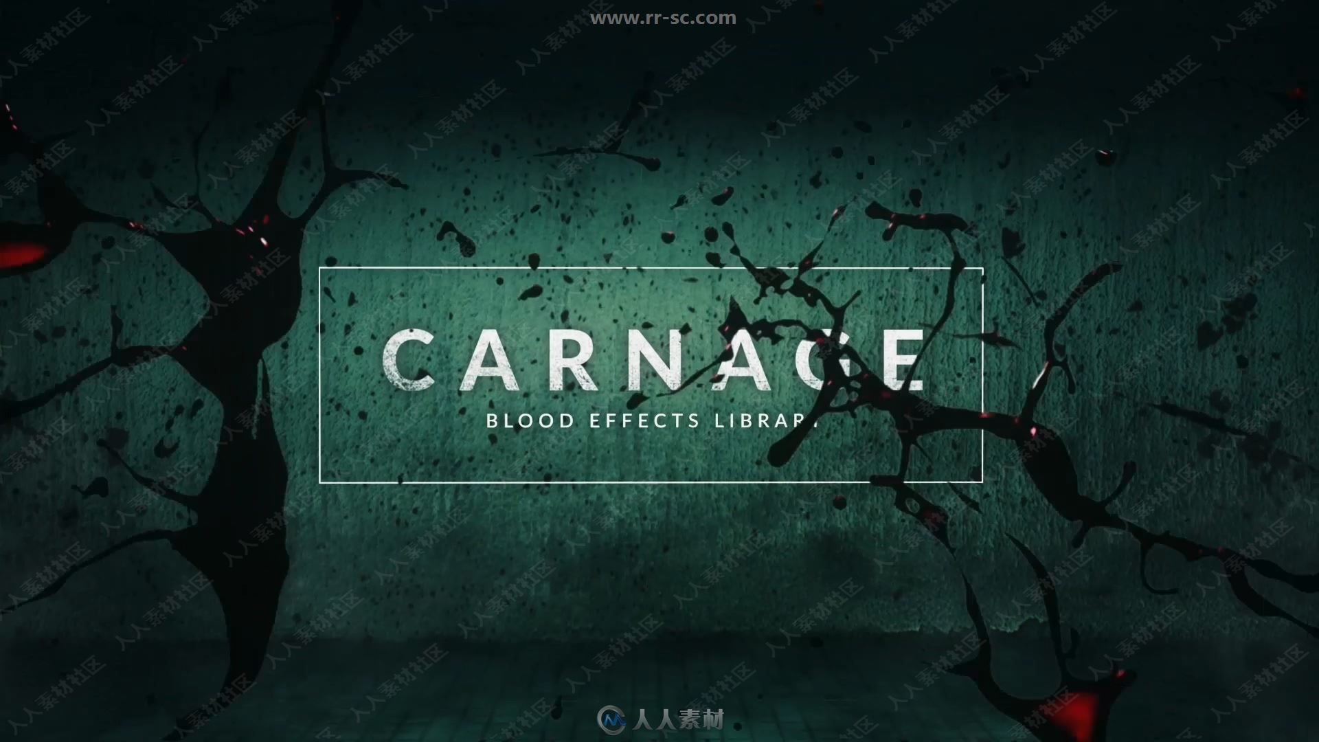 Carnage 296 Blood Video Effects for Gory Horror Scenes.mp4_20190423_074221.964.jpg