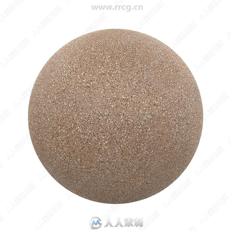brown_freckled_stone_stone_03.jpg