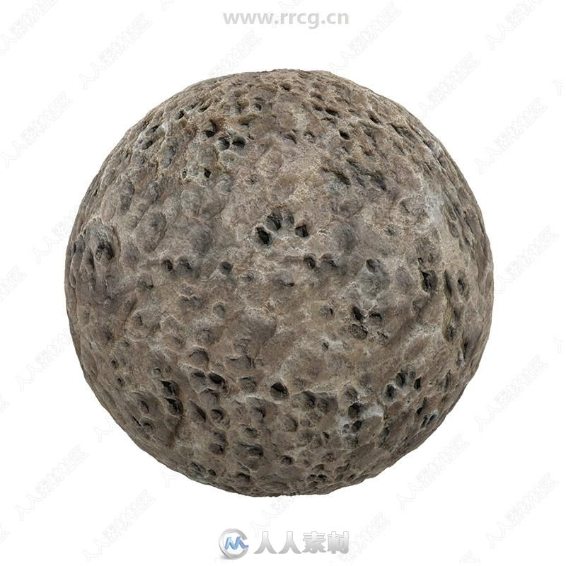 brown_rock_with_holes_stone_28.jpg