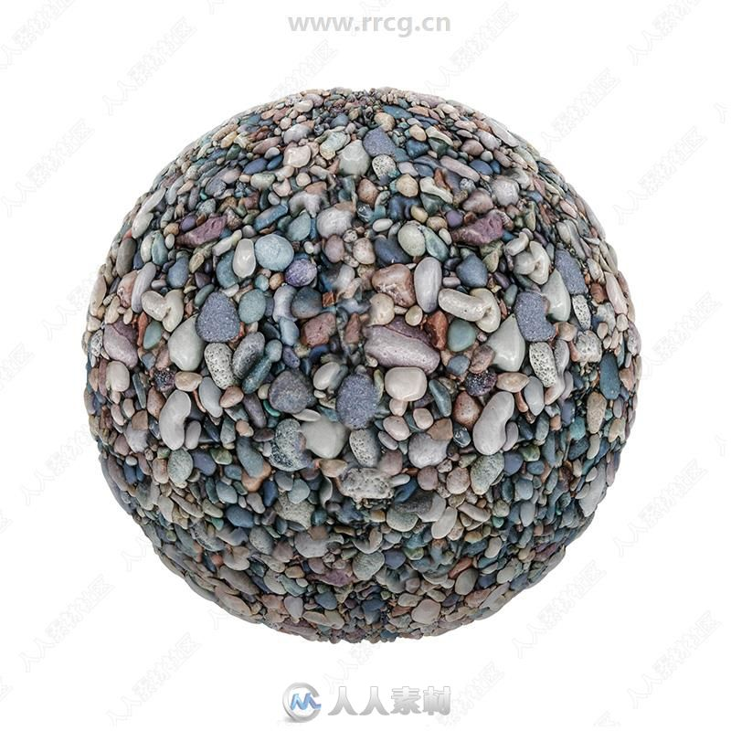 colorful_pebbles_stone_07.jpg