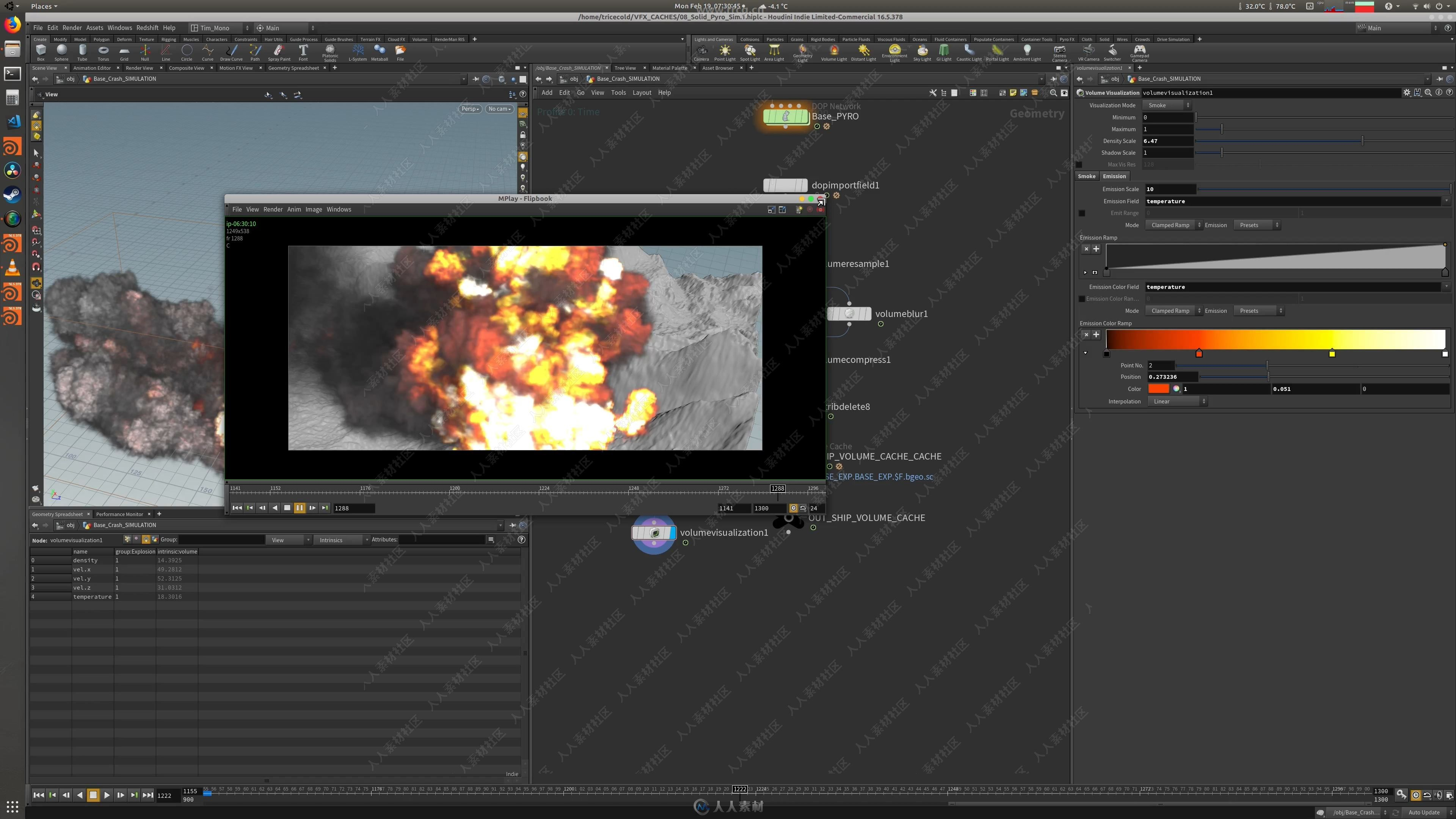 10_Big_Explosion_Part_3_Studio_Oriented.mp4_20190915_112926.510.jpg