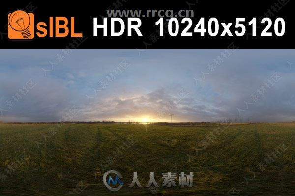 HDR_106_preview.jpg