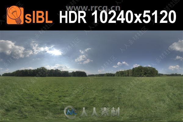HDR_113_preview.jpg