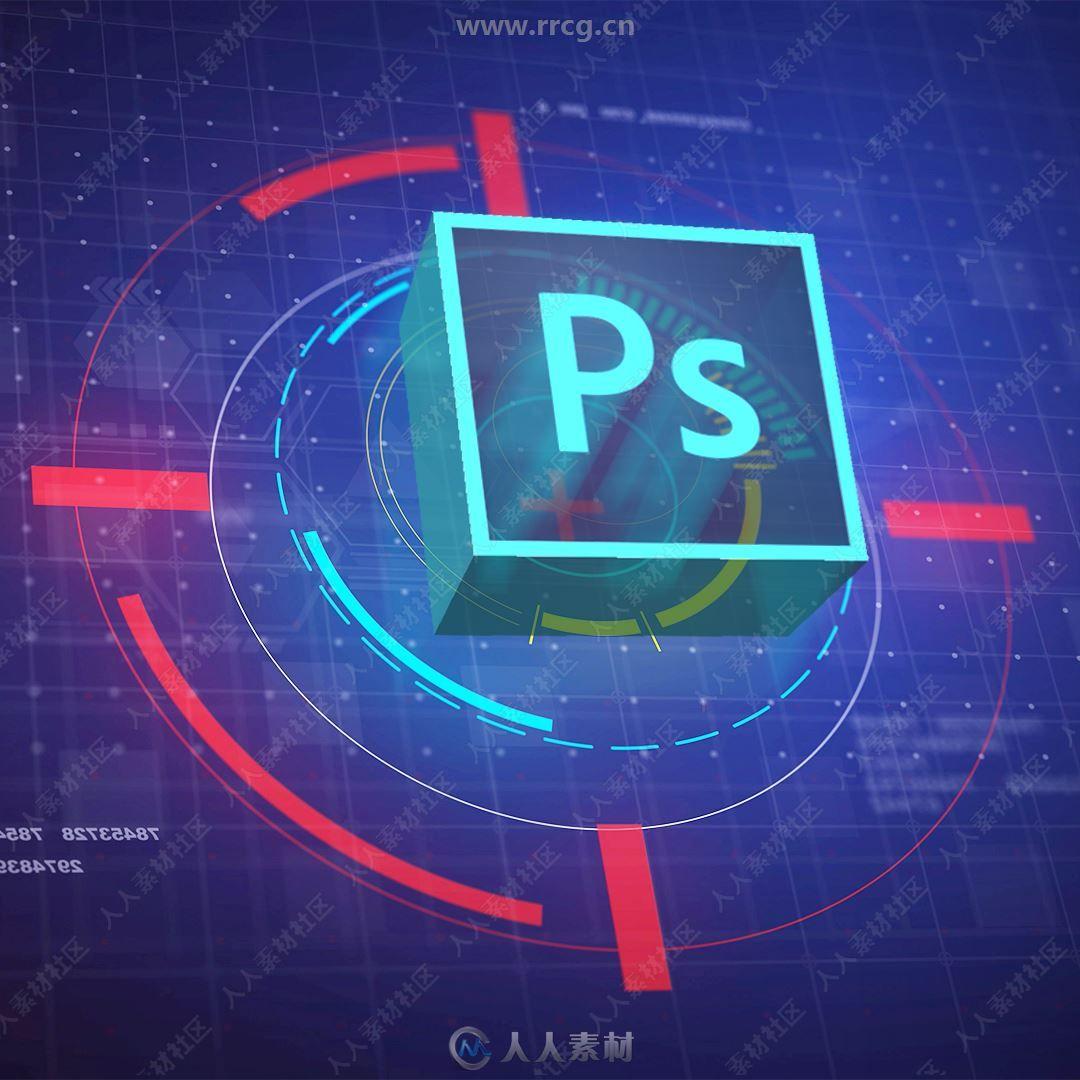 Photoshop CC 2020平面设计软件V21.0.1.47版90 / 作者:抱着猫的老鼠 / 帖子ID:16758841,6122792