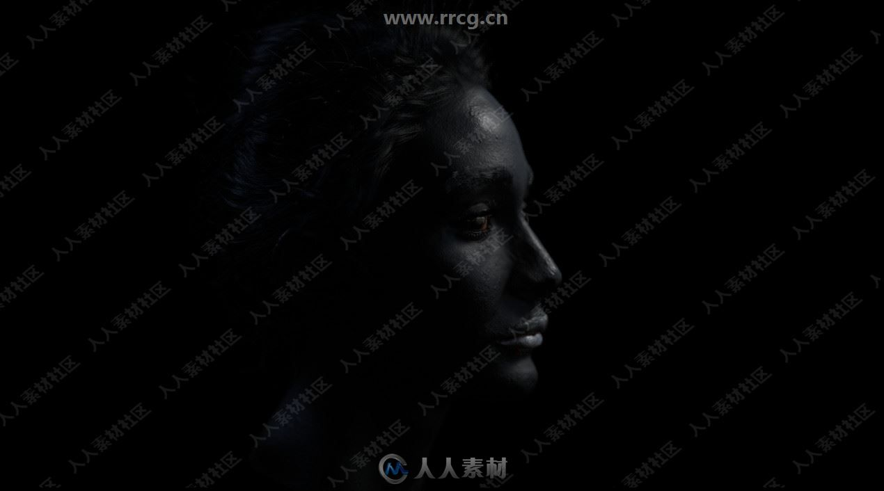 SideFX Houdini FX影视特效制作软件V18.5.462版