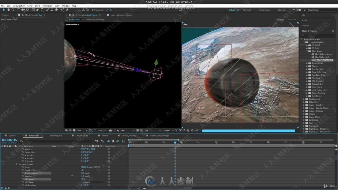 2658982-01 - Introduction - Advanced CGI VFX Compositing.mp4_20191202_122652.474.jpg