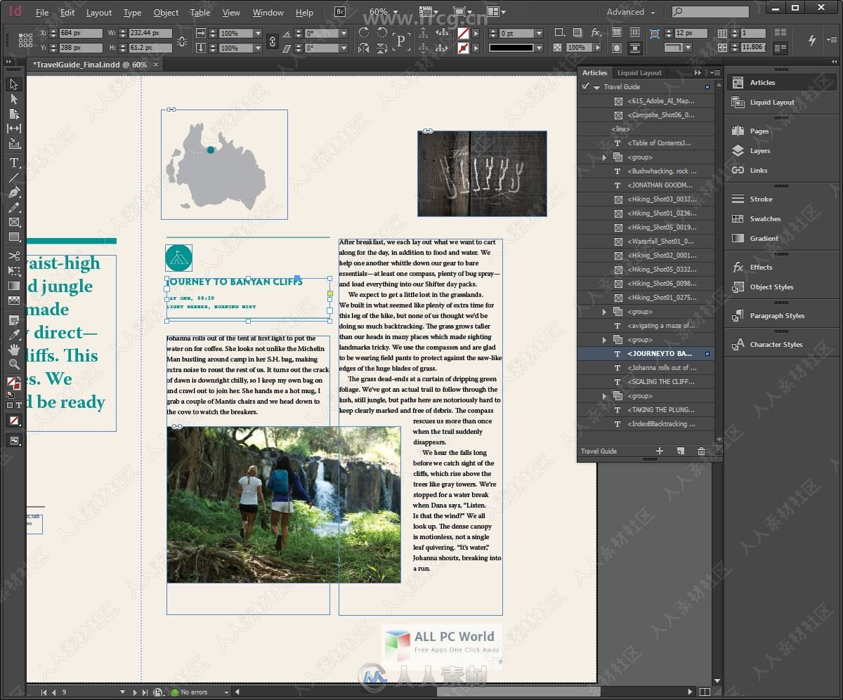 Adobe-InDesign-CC-2020-Download.jpg