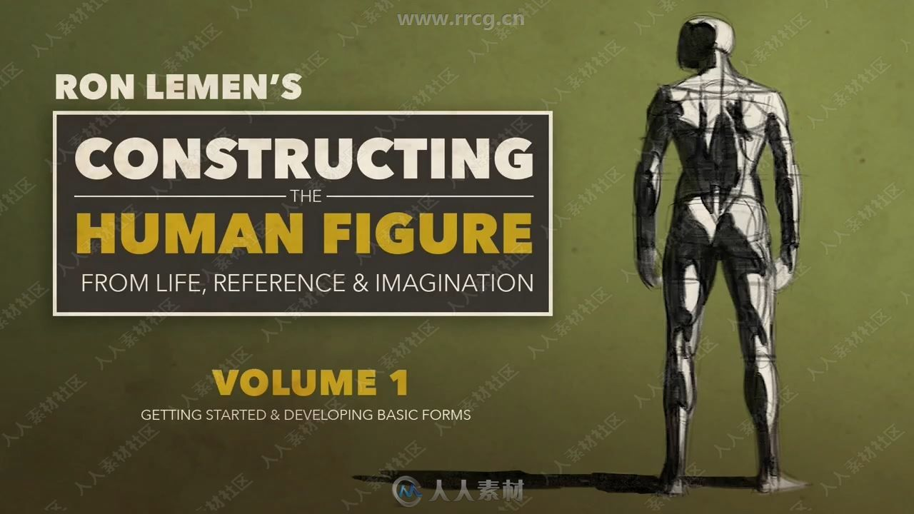 constructing the figure vol 1.mp4_20200110_170617.393.jpg