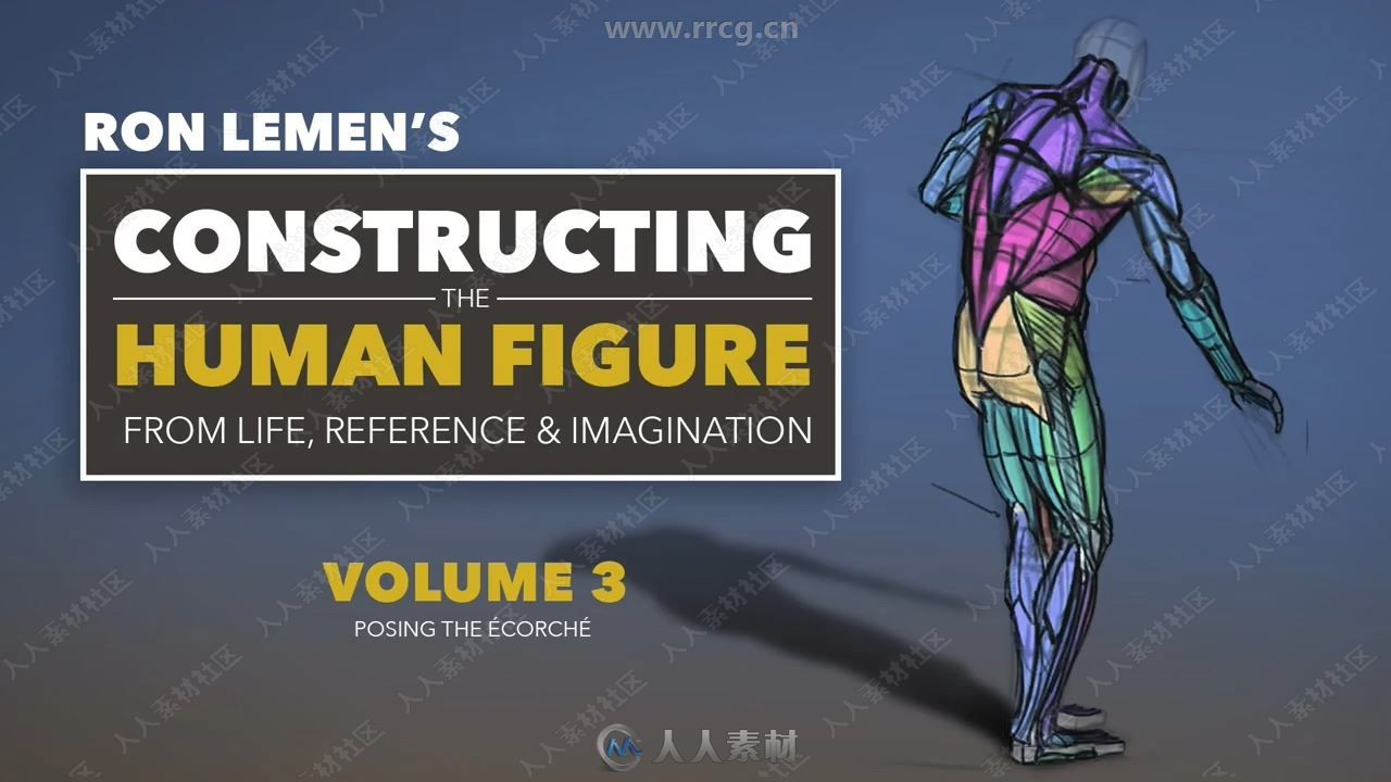 constructing the figure vol 3.mp4_20200110_170709.552.jpg