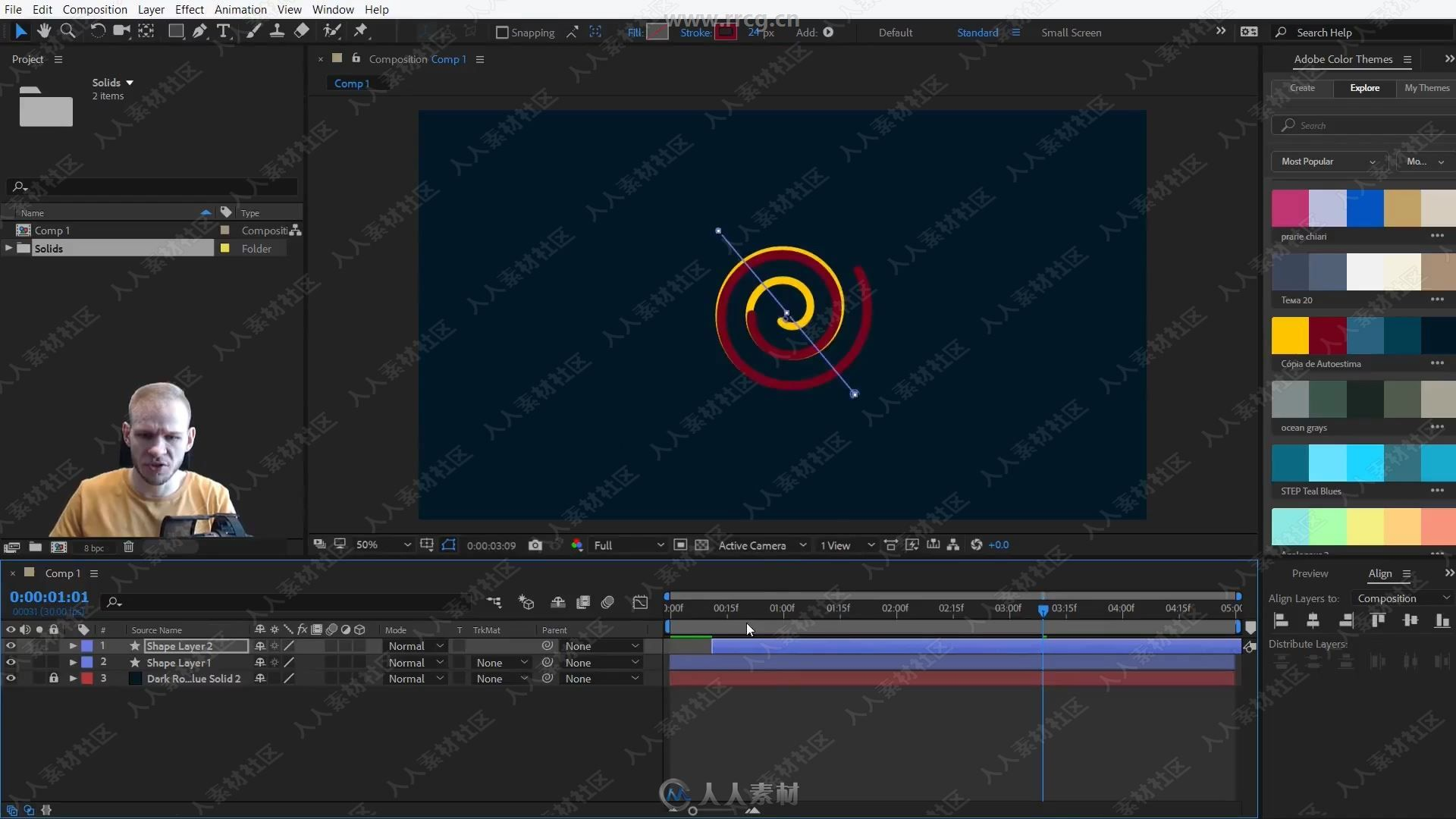 377440-26 - Tutorial 16 Twist Shapes in After Effects  - Premium Adobe AFTER EFF.jpg