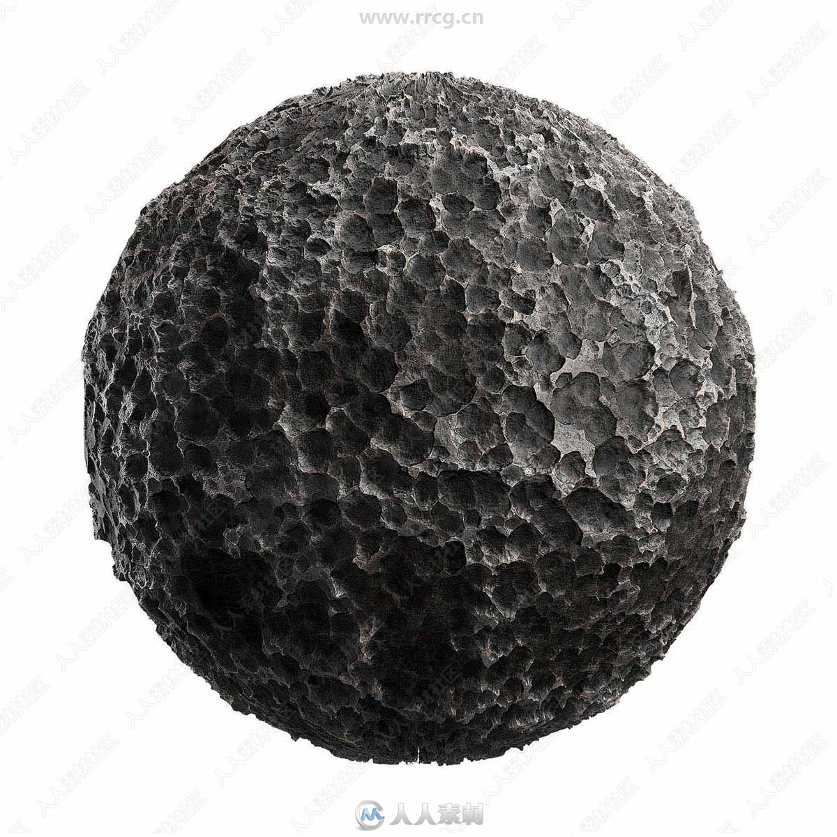 black_volcanic_rock_19_41_render.jpg