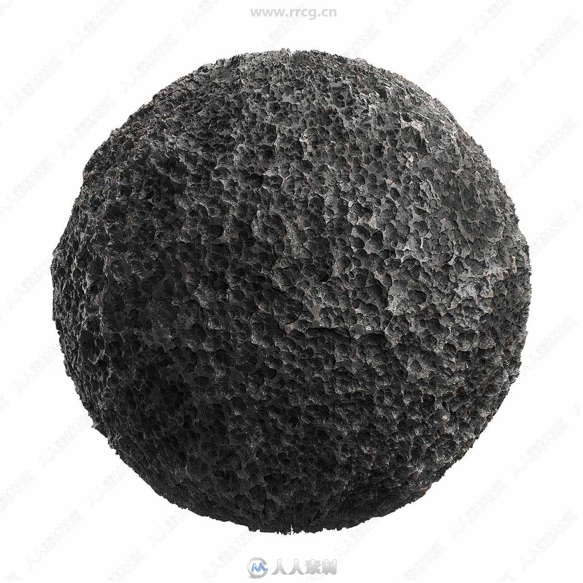 black_volcanic_rock_19_42_render.jpg
