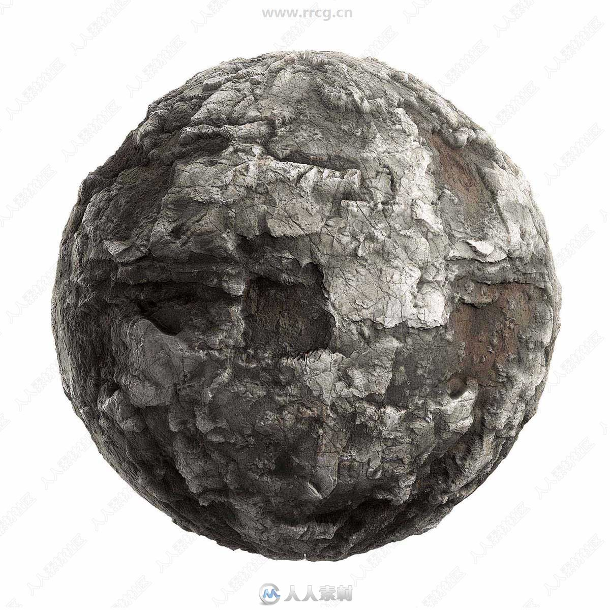 damaged_grey_rock_19_91_render.jpg