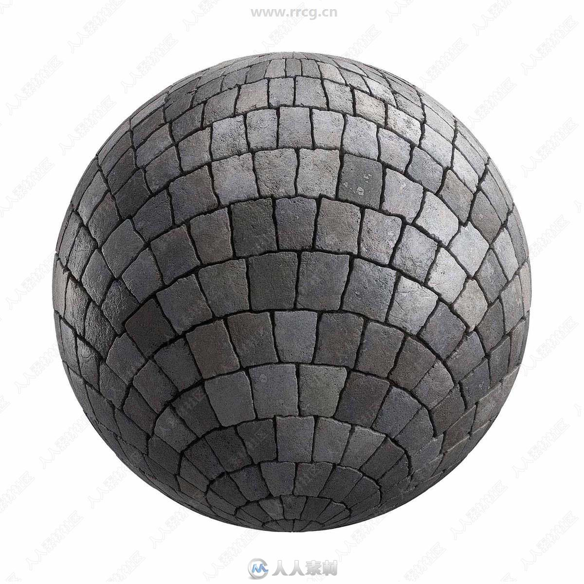 grey_rock_tiles_pavement_19_81_render.jpg