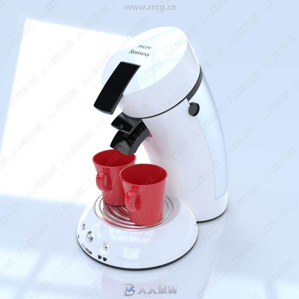 Fluidray全功能实时动画渲染软件V2.1.20.132版