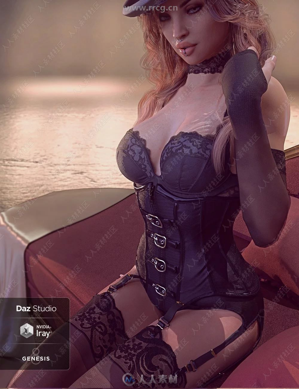mystique-for-genesis-8-females-01-daz3d.webp.jpg