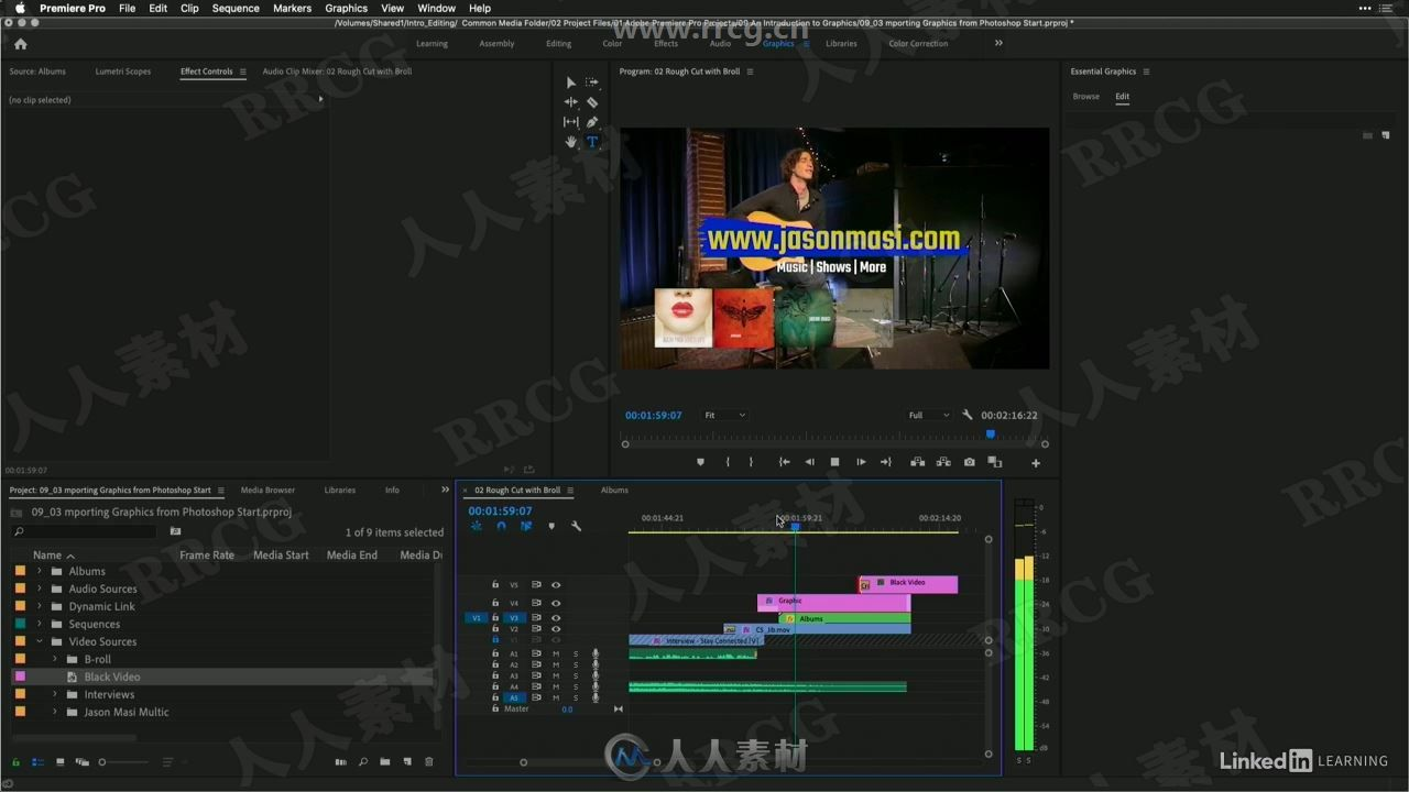001 Want to get started with Premiere Pro_.mp4_20200229_092959.654.jpg