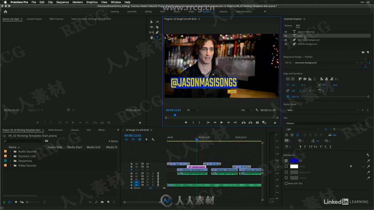 001 Want to get started with Premiere Pro_.mp4_20200229_093026.087.jpg