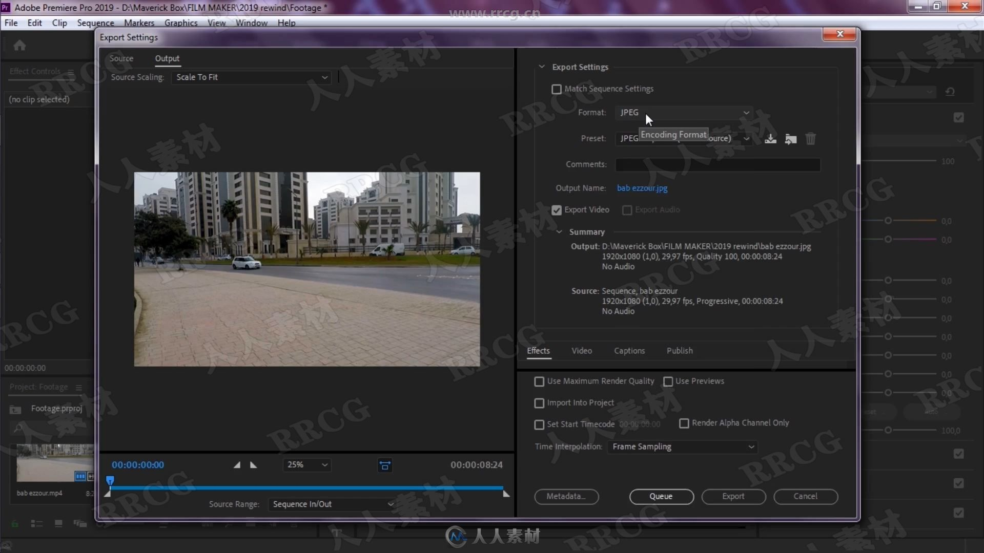 387450-1 - Introduction - Motion Tracking in Cinema 4D (R20 R21) Bring Your 3D O.jpg