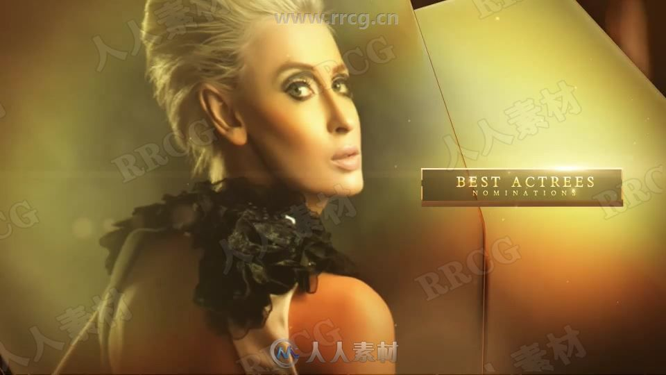 Premium Award Pack by musicant - VideoHive.mp4_20200315_114635.886.jpg