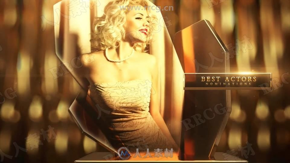 Premium Award Pack by musicant - VideoHive.mp4_20200315_114634.982.jpg