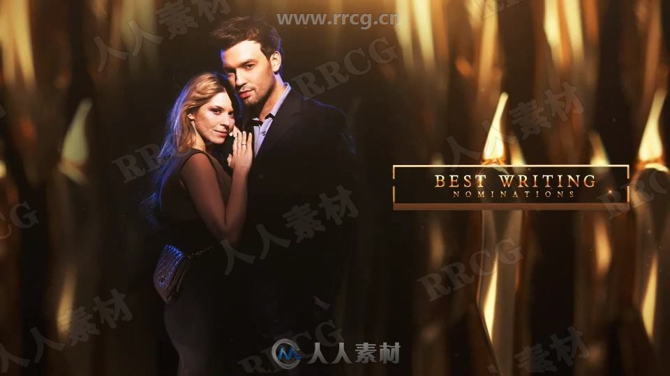 Premium Award Pack by musicant - VideoHive.mp4_20200315_114646.598.jpg