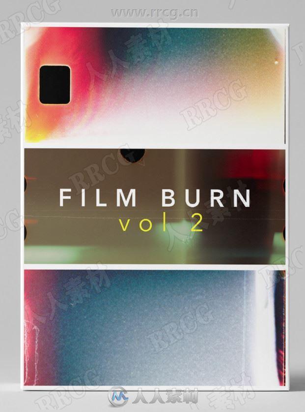 老电影旧胶片胶卷复刻特效4K高清视频素材合集