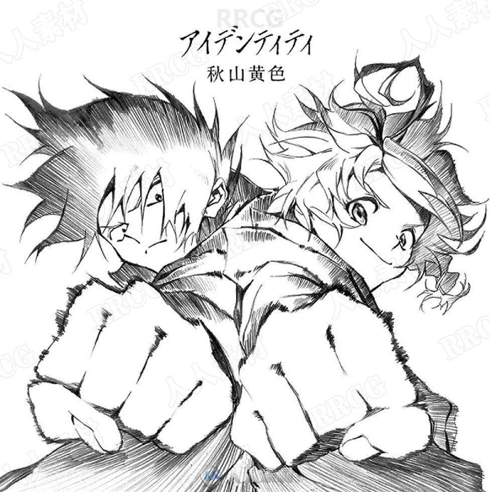 约定的梦幻岛动画配乐原声大碟OST音乐素材合集