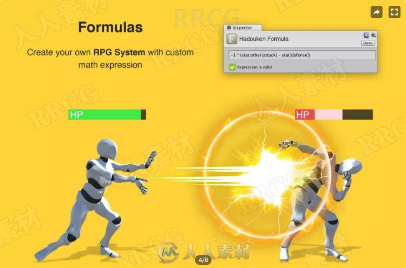 统计资料图形用户界面工具Unity游戏素材资源
