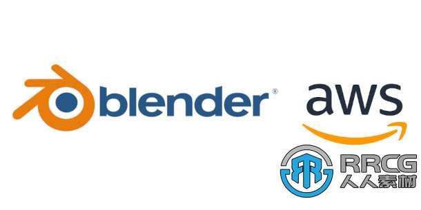 Adobe支持Blender发展基金 Blender陆续得到各种大佬赞助