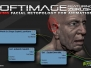 《Softimage面部重新拓扑与骨骼绑定教程》cmiVFX Softimage Facial Retopo And Rig...