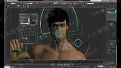 XrayCat Survival Toolkit高效动画流程3dsmax插件V1.5.410版