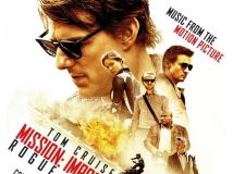 ԭ����-[���е�5�����ع��.-.Mission.Impossible.Rogue.Nation]