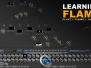 《Flame综合训练视频教程》cmiVFX Flame Extened Length Training