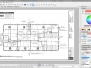 建模到施工图教程 SketchUp LayOut Construction Documents sketchup