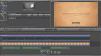��Ƶ�༭��ȫָ����Ƶ�̳� Skillfeed The Complete Guide to Video Editing Using ...