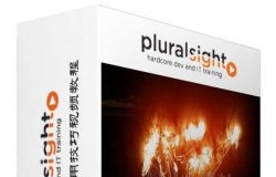 PS动作脚本使用技巧视频教程 Pluralsight Harnessing the Power of Photoshop Actions