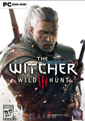 游戏原声音乐 -《巫师3:狂猎》血与酒  The Witcher 3: Wild Hunt